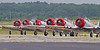 2011 RI Airshow 06-26-11-0547ps