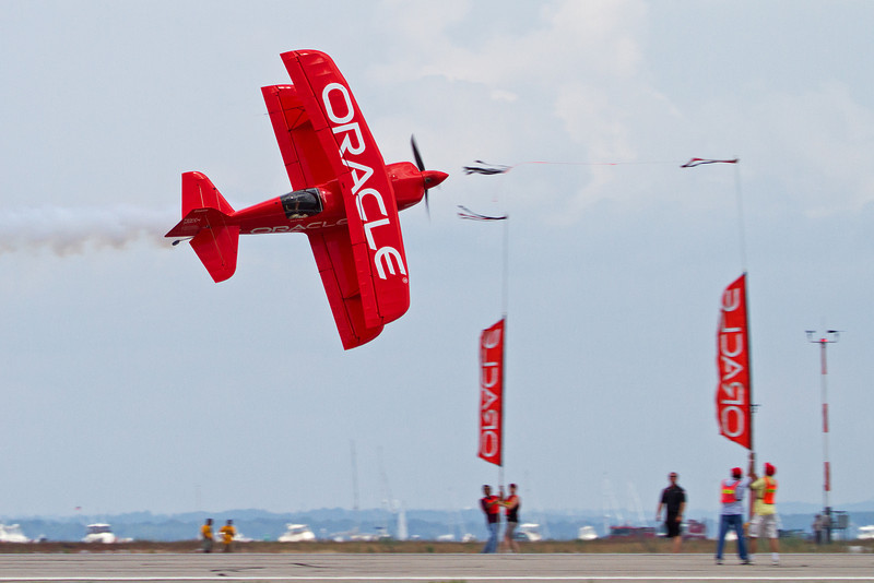 2011 RI Airshow 06-26-11-1400ps