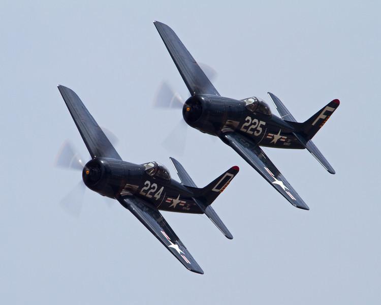 2011 RI Airshow 06-26-11-0893ps