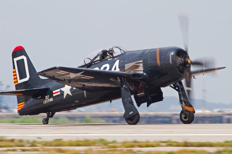 2011 RI Airshow 06-26-11-0938ps