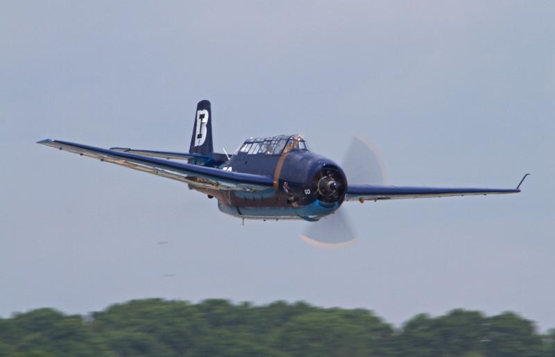 2011 RI Airshow 06-26-11-0466ps