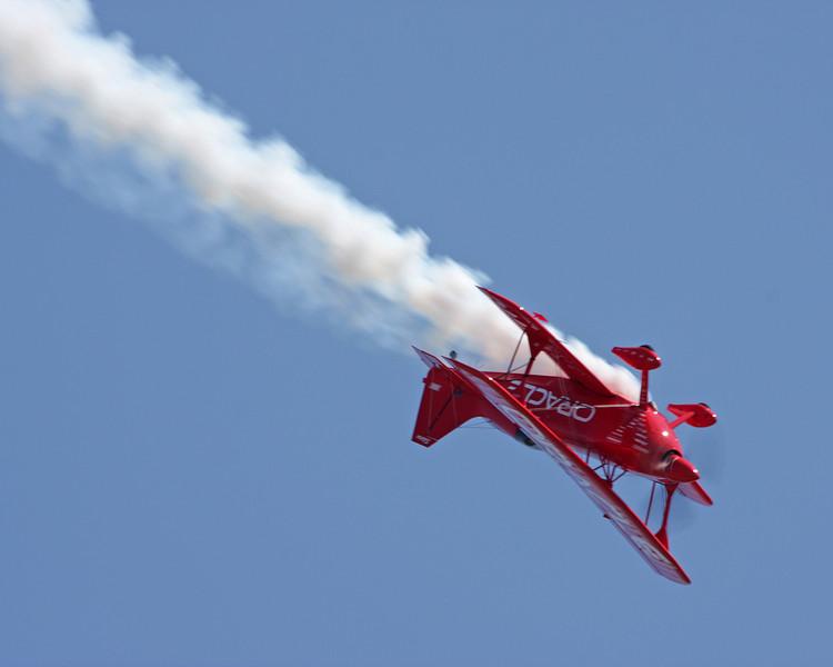 RI Airshow 06-27-09-0002ps