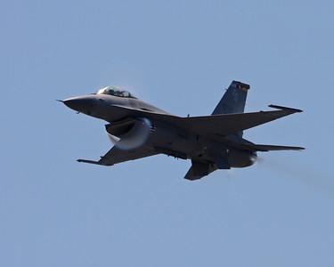 RI Airshow 06-27-09