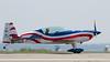 2010 RI Airshow 06-27-10-0150ps
