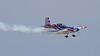 2010 RI Airshow 06-27-10-0137ps