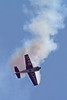 2010 RI Airshow 06-27-10-0126ps