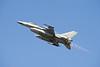 Lockheed Martin F-16A Block 20 MLU