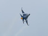 Lockheed Martin F-16AM of Belgian AF