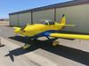 RV-9A