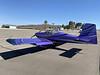 My RV-9A