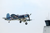 "VOUGHT-GOODYEAR FG1D ""CORSAIR"""