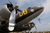 """DOUGLAS C-47D """"SKYTRAIN"""""""