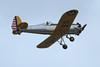 "Ryan Aeronautical Company PT-22 ""Recruit"" (trainer)"