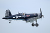 Vought-Goodyear FG-1D Corsair