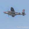 Air venture-Day 2- Main-0226