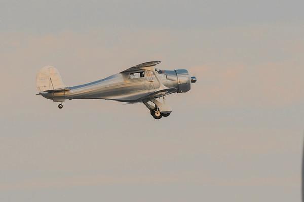Air venture-Day 2- Main-0854