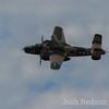 Air venture-Day 2- Main-0283