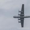 Air venture-Day 2- Main-0180