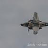 Air venture-Day 2- Main-0266