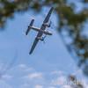 Air venture-Day 2- Main-0195