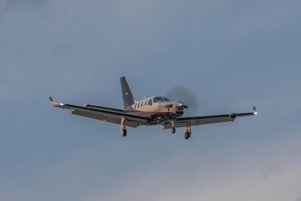 Air venture-Day 2- Main-0972
