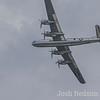 Air venture-Day 2- Main-0171