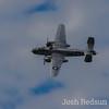 Air venture-Day 2- Main-0295