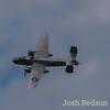 Air venture-Day 2- Main-0290
