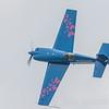 Air venture-Day 3- Main-101