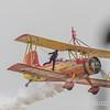 Air venture-Day 3- Main-124