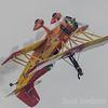 Air venture-Day 3- Main-148