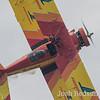 Air venture-Day 3- Main-154