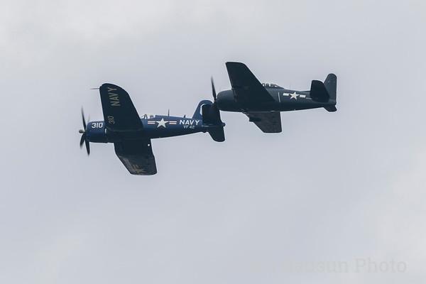 Air venture-Day 3- Main-192