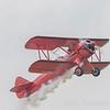 Air venture-Day 3- Main-113