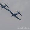 Air venture-Day 3- Main-206