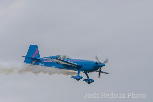 Air venture-Day 3- Main-86