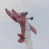 Air venture-Day 3- Main-106