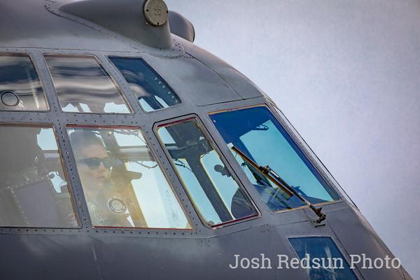 JoshRedsunPhoto.com