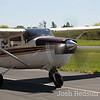 ©Josh Redsun Photo<br /> Joshredsunphoto.com