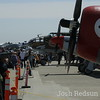 Wings Over Solano 2017