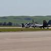 2019-Long lens-Travis Airshow-410