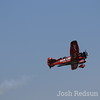 Reno Air races 9-14-14_0022