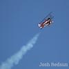 Reno Air races 9-14-14_0024