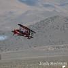 Reno Air races 9-14-14_0019