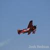 Reno Air races 9-14-14_0021