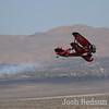 Reno Air races 9-14-14_0018
