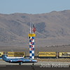 Reno Air races 9-14-14_0003