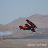 Reno Air races 9-14-14_0017