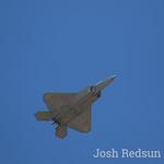 Reno Air races 9-14-14_0006
