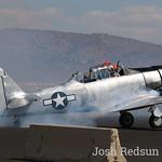 Reno Air races 9-14-14_0690